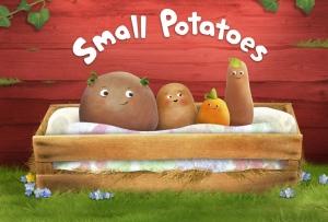 smallpotatoes