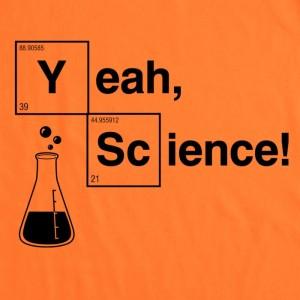 breaking_bad_science_orange_cu_1