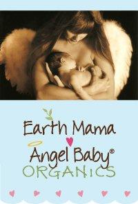 earth-mama-angel-baby