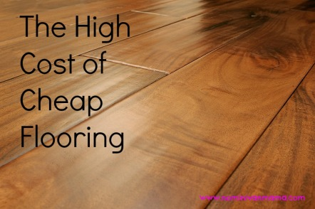 real-hardwood-flooring-engineered-floors-laminate-394619