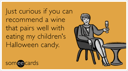 wine-pairing-halloween-candy-funny-ecard-fwm