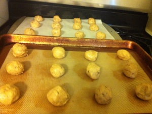 cookieoven