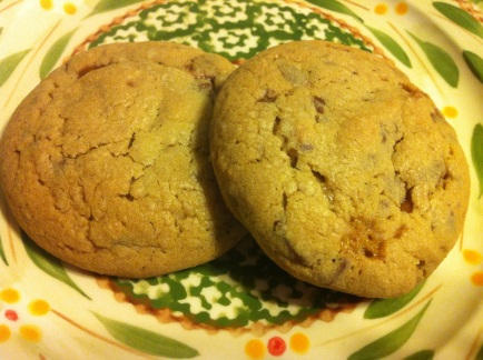 cookiesdone