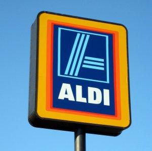aldi_sign