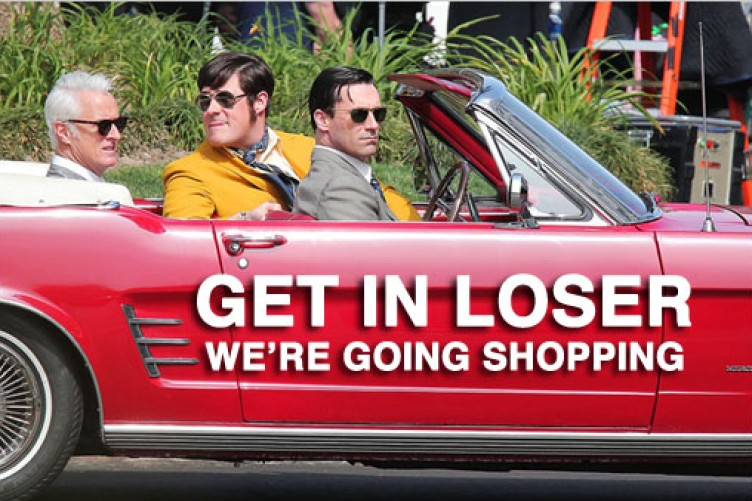 jon-hamm-john-slattery-and-rich-sommer-film-a-scene-for-their-hit-tv-show-mad-men-in-los-angeles-3-752x501