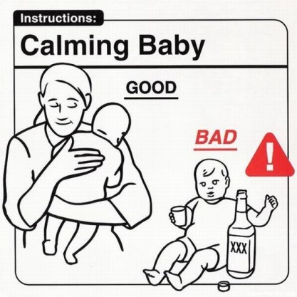 baby_care_13